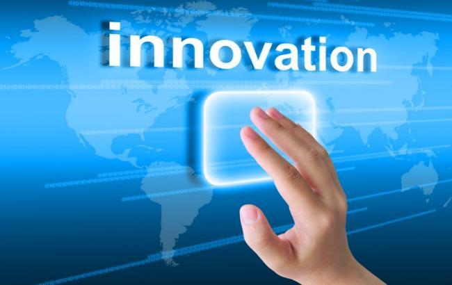 Фото: Украина поднялась на 8 позиций в рейтинге инновационных экономик мира