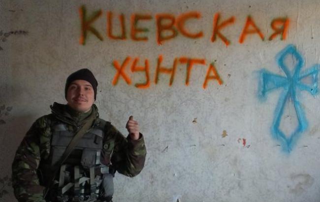 """Фото: Олексій (""""Народний проект"""")"""