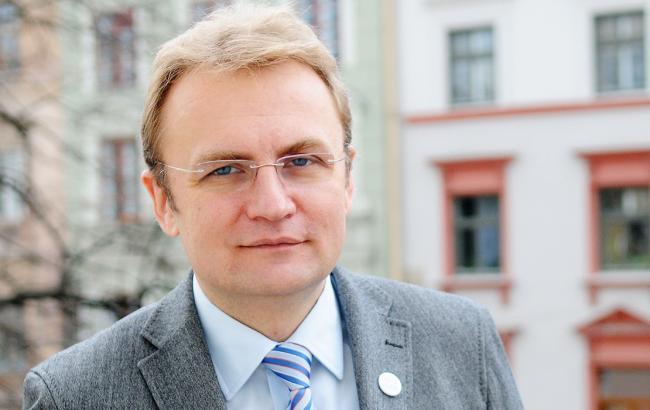 ГПУ викликає Садового на допит у справі про спроби підкупу нардепів