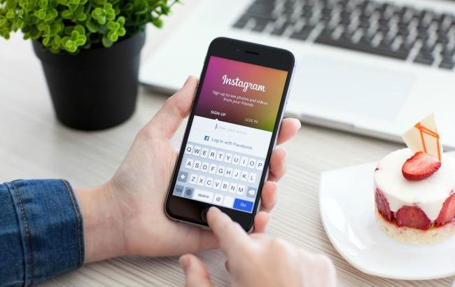 Instagram усилит защиту пользователей