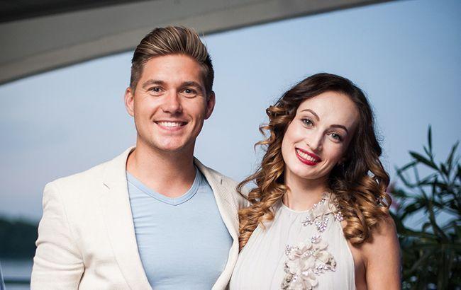 Екс-дружина Володимира Остапчука розповіла, як Євробачення змінило її шлюб