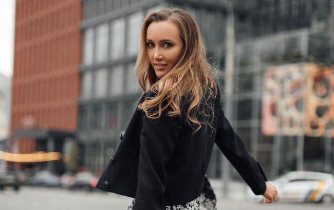 Анна Ризатдинова оказалась в больнице и рассказала об операциях: была огромная проблема