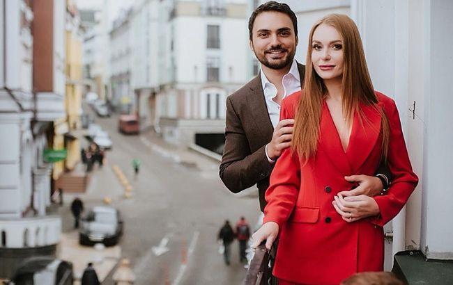 Жінка теж вимагає тюнінгу: екс-чоловік Слави з НеАнгелів шокував сексизмом