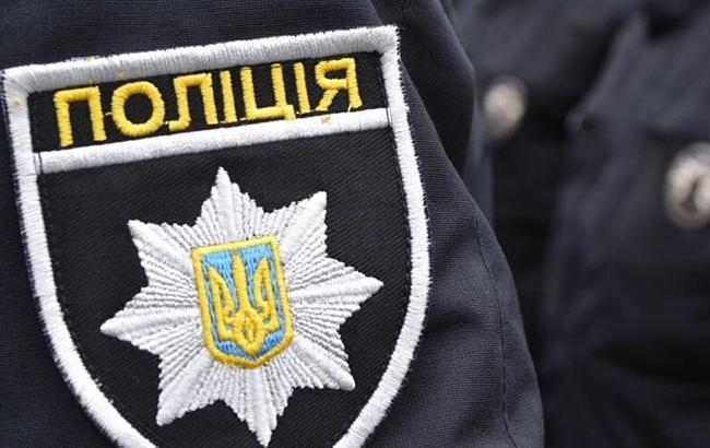"""""""Хотела избежать пыток"""": под Киевом женщина убила мужа и выдала за суицид"""