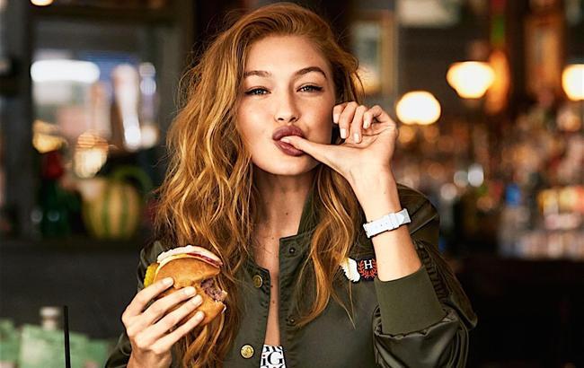 Дієтолог розповіла, чому не треба рахувати калорії