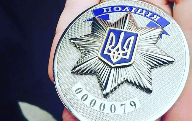 В Киеве задержали преступника, который изнасиловал 15-летнюю девочку (видео)