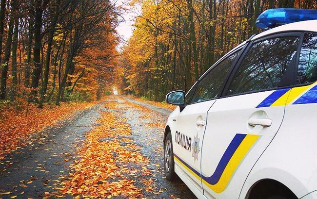 Фото instagram.com patrolpolice