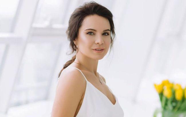 """Лілія Подкопаєва вакцинувалася від COVID-19: """"зробила усвідомлений крок!"""""""