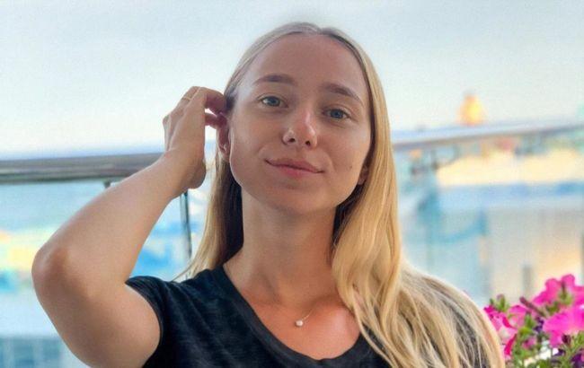 Беременная жена Виктора Павлика рассказала о жуткой сцене в отеле Египта: больше не вернемся