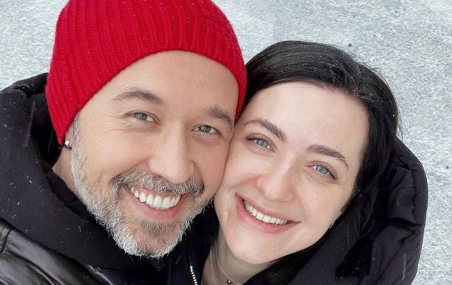 Дружина хворого Сергія Бабкіна показала, як він тепер виглядає
