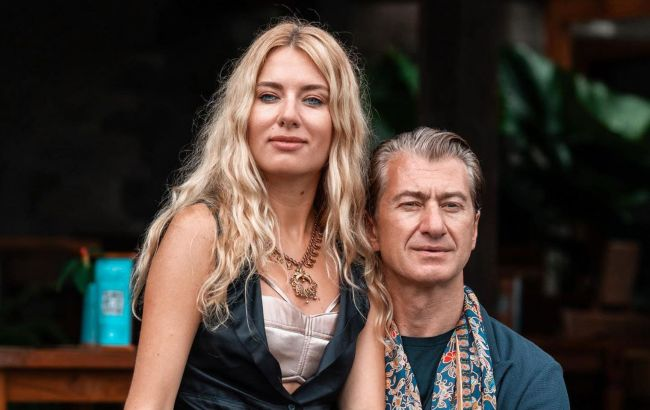 Юрій Нікітін з сім'єю застряг на Балі через серйозну хворобу: відпустка перетворився на жах