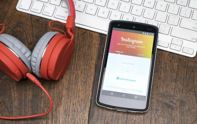 Социальная сеть Instagram ввела возможность лайкать и выключать комментарии