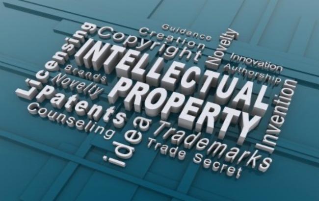 В Украине будет создан единый госорган в сфере интеллектуальной собственности