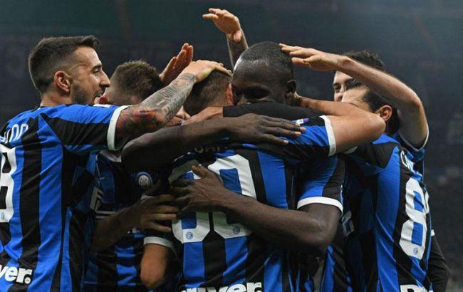 Чемпіонат Італії може бути дограний до кінця літа
