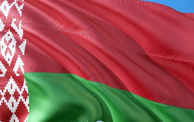 В Беларуси заявили о попытках Польши завербовать местных дипломата и военного