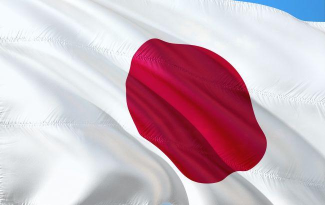 ЄС виключив Японію із списку країн для відкриття кордонів