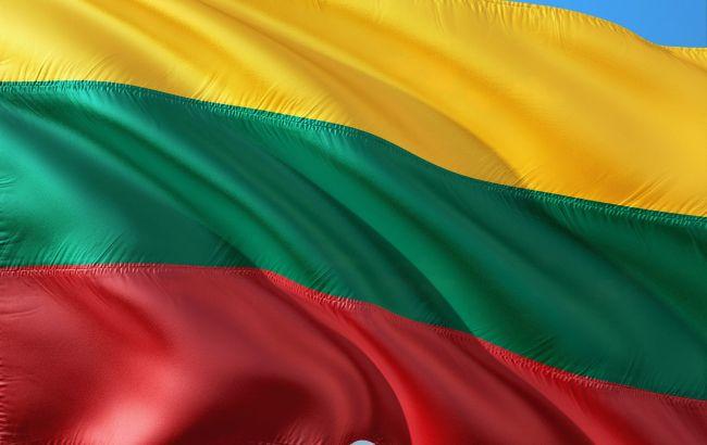 Литва открыла почетное консульство в Луцке