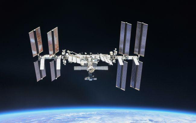 NASA и SpaceX анонсировали второй запуск пилотируемого корабля к МКС
