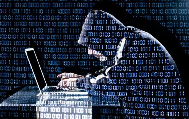 Фото: новый вирус атакует Android-устройства украинцев