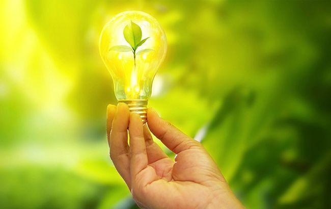 """Законопроєкт 2543 дозволить реалізувати ініціативу президента щодо розвитку """"зеленої"""" енергетики, - експерти"""