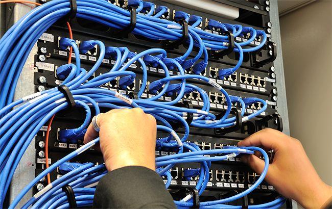 Інтернет-провайдери можуть отримати безперешкодний доступ до житлових будинків