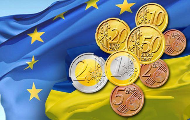Почему инвесторы игнорируют Украину