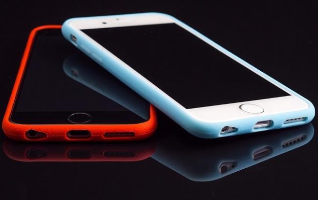 Фото: Распродажа смартфонов в Киберпонедельник (pixabay.com/DariuszSankowski)