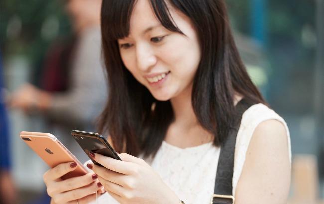 Фото:Япония обвиняет Apple в занижении цен на iPhone 7 (apple.com)