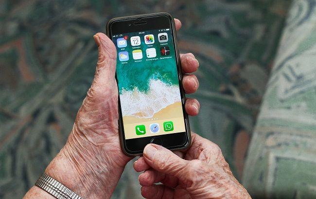 Шахрайство по телефону: викриття відомої схеми
