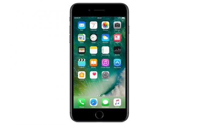 Вюбилейной модели iPhone будет продвинутый экран наорганических светодиодах