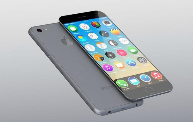 Фото: презентація iPhone 7 відбудеться вже сьогодні (apple-geek.ru)