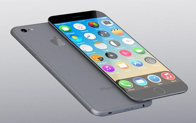 Технические данные iPhone 7 иiPhone 7+ появились вглобальной web-сети