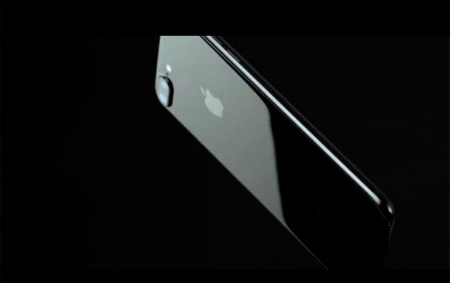 Фото: в Украине стартовал предзаказ на iPhone 7
