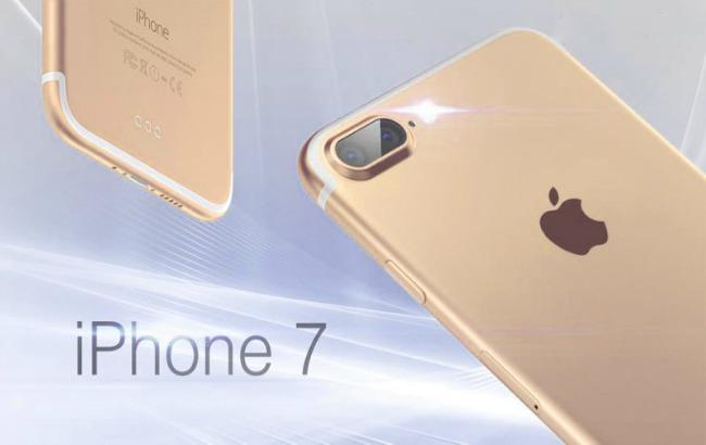Фото: сьогодні стануть відомі подробиці про новий флагмані Apple - iPhone 7