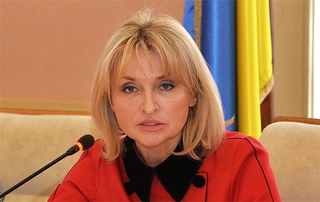 Фото: Ірина Луценко (facebook.com-i.lutsenko.press)