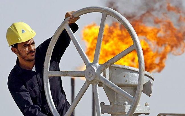 Фото: Иран начал подготовку к поставкам газа в Европу