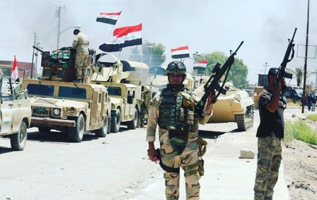 https//www.rbc.ua/static/img/i/r/iraqi_national_army_twitter_id103_650x410_3_650x410.jpg