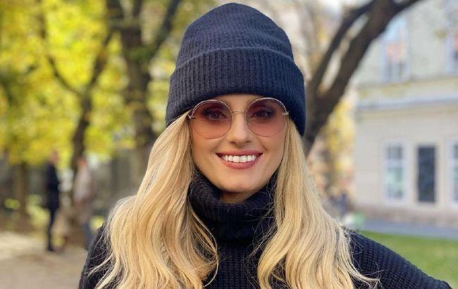 Ирина Федишин продала жилье из-за коронавируса