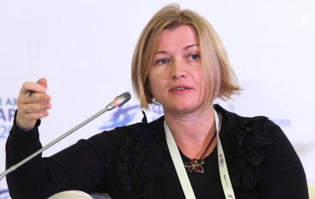 Делегація України в ПАРЄ розкритикувала доповідь РЄ про права людини