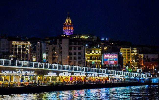 В ожидании туристов: Турция готовится открыть рестораны и кафе
