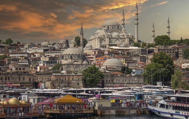 Новий локдаун у Туреччині: як вплинуть на туристів карантинні обмеження