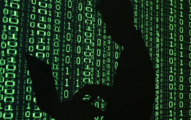 Северокорейских хакеров подозревали вограблении азиатских банков