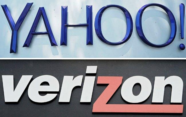 Фото: Verizon хоче отримати знижку в 1 млрд доларів при покупці Yahoo