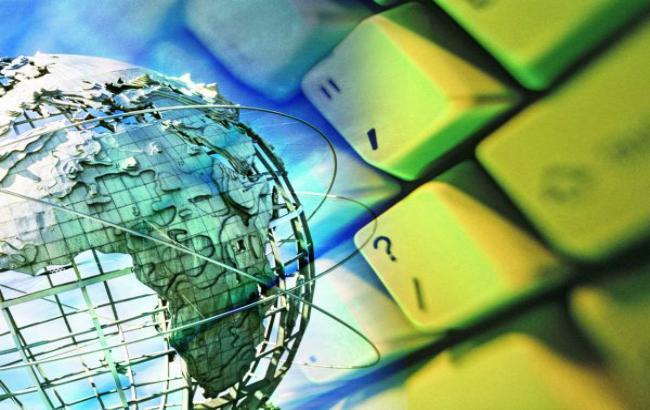 Фото: витрати СМБ на ІТ перевищать 500 млрд доларів