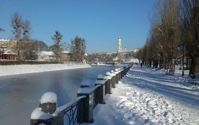 Харківська міськрада перейменувала проспект Григоренка на Жукова. Вже третій раз