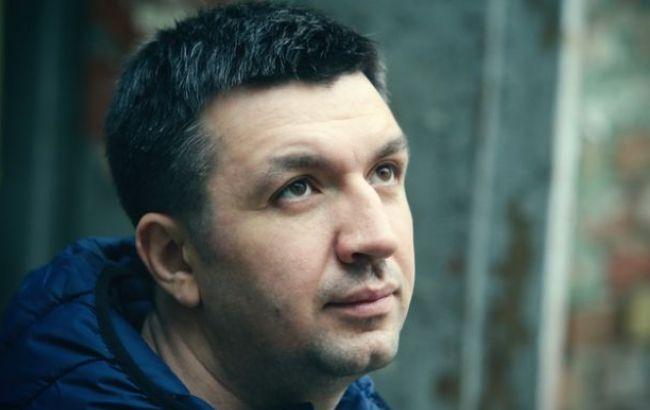 Фото: Сергій Іванов