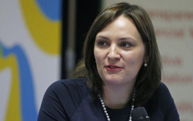 """Ковалів обрали головою спостережної ради """"Нафтогазу"""" на три місяці"""