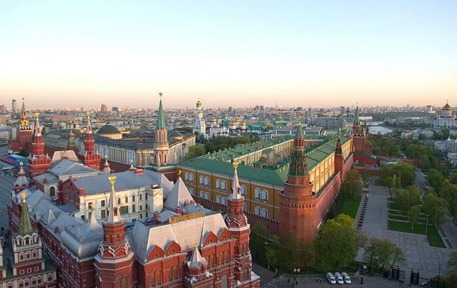 """У Кремлі вважають, що закриття консульств РФ у США зроблено """"у вигляді рейдерського захоплення"""""""