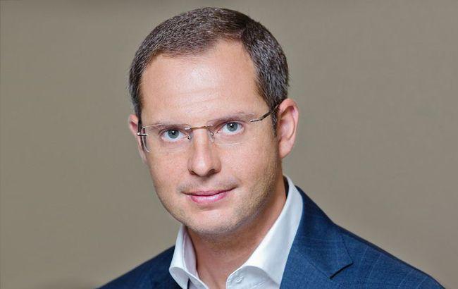 Ростислав Шурма: перемогти потрібно разом, щоб виграв кожен