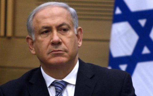 Премьер Израиля объявил оначале «нового дня» вотношениях сТрампом